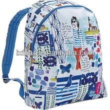 Hot-selling everest fashion backpack bag school shoulder bag wholesale