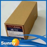 Minilab Part, Laser Sensitive Imagesetter Film, Silver Sensitive Film