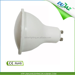 best buy warmwhite daylight 220v 5w led spotlight bulb