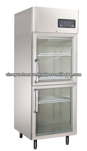 Kitchen Refrigerated Catering Equipment Buy Chinese
