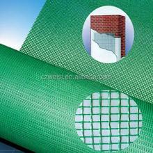 fiberglass wall mesh, fiberglass reinforcing mesh