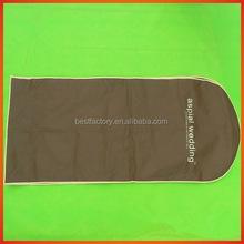 non suit cover, garment bags canada, degradable garment bag