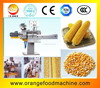 /product-gs/hot-sale-machine-yo-thresh-sweet-corn-sweet-corn-threshing-machine-60210289511.html