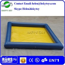 Good quality inflatable baby swimming pool,inflatable swimming pool,inflatable swimming pool noodles
