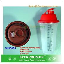 28oz Nutrition Shaker With Logo For Promotion
