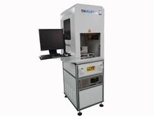 Laser engraving machine /desktop fiber laser marking machine / lower price laser machine for metal