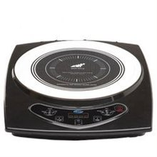 Cooking Plate (Induction Cooker)