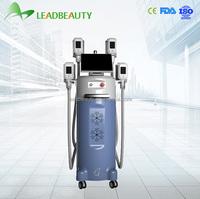best fat freezing cryolipolysis lipo freeze cryolipolysis spa equipment