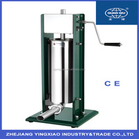 Salami Machine Sausage Maker Filler