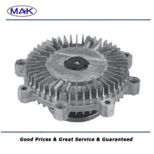 Engine Cooling Fan Clutch CHEVROLET CHEVY TRACKER SUZUKI GRAND VITARA SIDEKICK XL-7 1.8 2.0 2.5 2.7 1712052D03 91176889