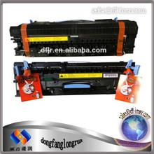 Fuser Assembly Fuser Unit for LJ 9000 9040 9050 9059RG5-5751-000 RG5-5750-170 printer parts