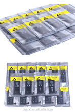 for iphone high capacity for iphone 6 battery