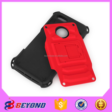 wholesale cell phone case, fancy mobile phone cover case for iphone 5, for iphone 5 armor case