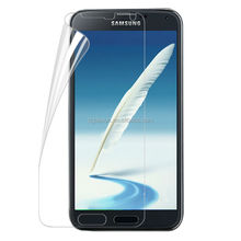 glass screen protector for samsung galaxy note edg