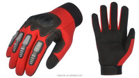 Fitness Work Gloves Wholesale