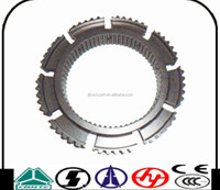Transmission parts Synchronized gears seat AZ2210100007 for Sinotruck HOWO