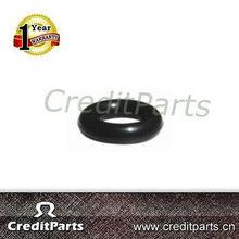 Universal de caucho viton sello o- anillo 7.52*3.51mm tipo bosch asnu08c/3-100 gb de gasolina para inyector de combustible de la