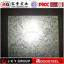 provide soft,hard,semihard any size Gi Steel Coil with small,big spangle/filmed,oiled
