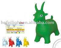 Hot selling Inflatable toy for 2015
