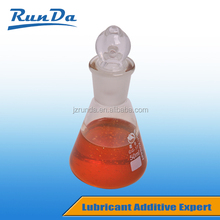 RD154 mobil grease Polyisobutylene Succinimide dispersant additive