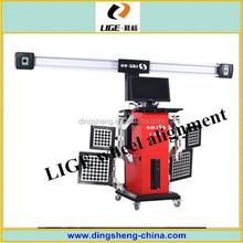 vehicle diagnostic machine car workshop equipments for tyre shop