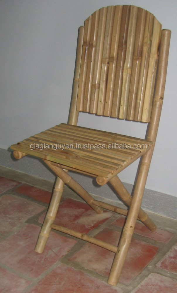 Cheap vietnam bamboo furniture with good quality for Cheap and good quality furniture