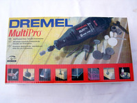 electric dremel rotary tool,mini drill variable speed,dremel rotary tool with flexible shaft