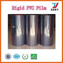 New Style perforated rigid guangzhou factory foam board machine high density pvc sheet