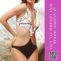 Factory direct sale hot japan bikini sexy