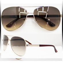 Professional OEM/ODM Factory Supply rb sunglasses 2015