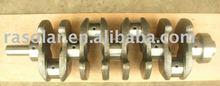crankshaft for MITSUBISHI 4D33 ME-018297 CRANKSHAFT