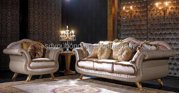 10020 2014 Luxury Gold Dubai Sofa Latest Sofa Design Living Room Sofa View Dubai Luxury Sofa
