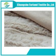 small manufacturing ideas plush fleece toy fabric