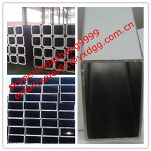Carbon Steel Pipe Price Per Ton,Black Pipe China to USA,Pipe Manufacturers