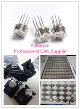 (Original New,lowest price) 93LC86 , CAN , PIC CAN Transistor Supplier