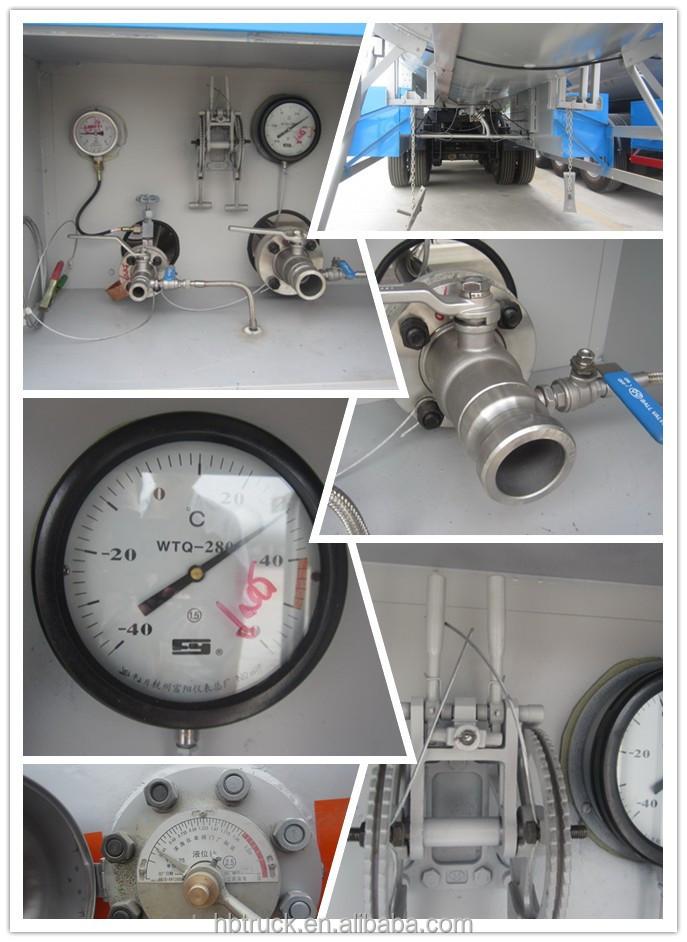 mobile lpg filling stationer trailer appendix.jpg