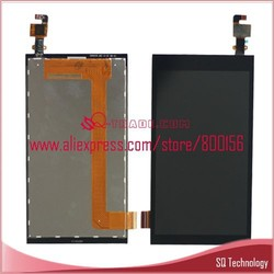 lcd for HTC Desire 620 LCD Display With Touch Digitizer Screen Assembly Black Color China