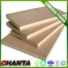 buon prezzo di legno sintetico