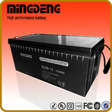 guangzhou 200a 12 volt cell phone battery dry cell battery for home solar