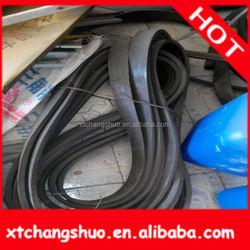 v belt- fan belt,taizhou v-belt belt driven air compressor pump
