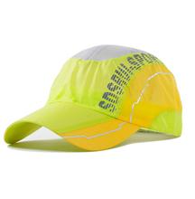 Summer autumn mesh cap sport hat alpine hats baseball caps polo hats