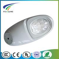 100w hps street light fixture brass outdoor lighting wall lamp