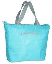 420d shopping bag