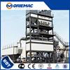 XCMG LQC80 Asphalt Mixing Plant hot mix asphalt plant