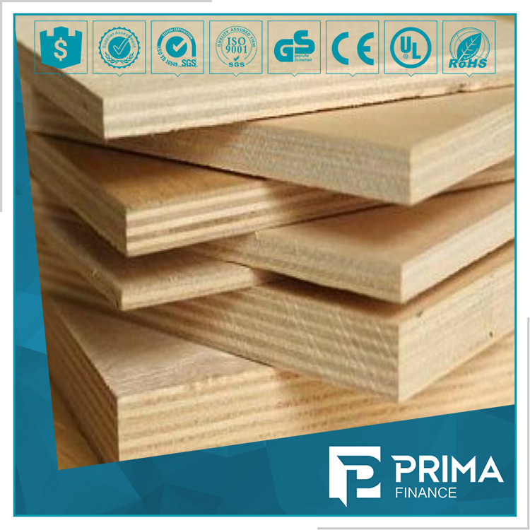 18mm Plywood Sheets ~ Mm phenolic plywood sheets buy
