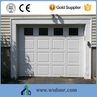 Window inserts prices lowes sectional garage door