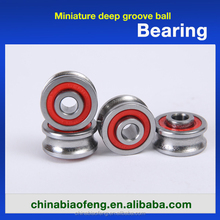 High Performance Small Ball Bearing Wheel With Great Low Prices !