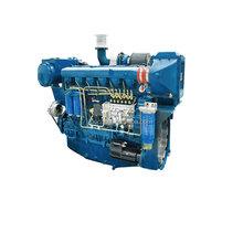 Marine diesel engine cylinder head for Sale