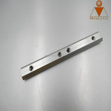 Aluminum Profiles For Luggage Carrier