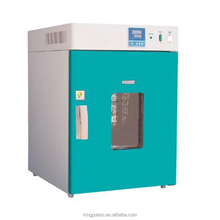 Hot sale big volume High temperature Aging Test Oven